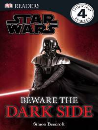 i stand on the dark side - photo #29