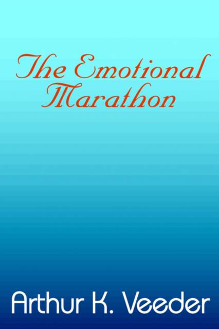 Emotional Marathon