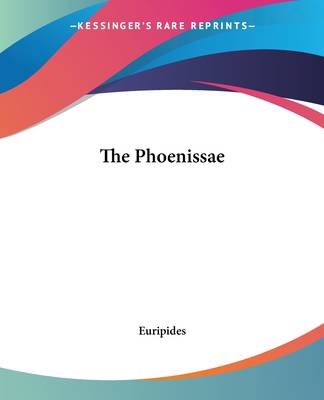 Phoenissae