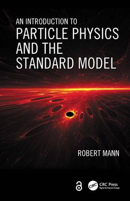 Introduction to Particle Physics and the Standard Model