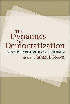 Dynamics of Democratization