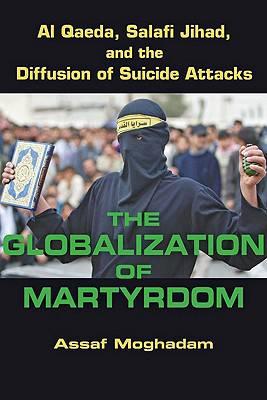 Globalization of Martyrdom
