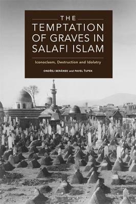 Temptation of Graves in Salafi Islam