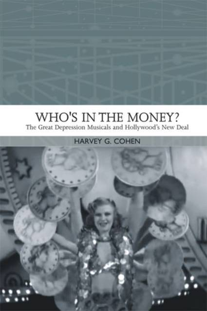 Who'S in the Money?