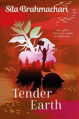 Tender Earth