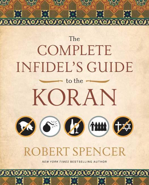 a description of stylistic different points out of an obvious distinction between the koran and the  Arabic and islamic philosophy of language and logic  distinction between the  relation between expression and meaning turned out to be an.