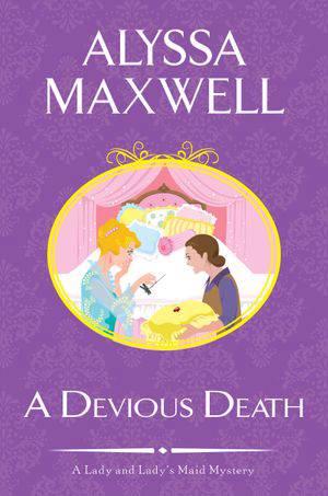 Devious Death
