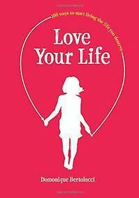 Love Your Life Standaard Boekhandel