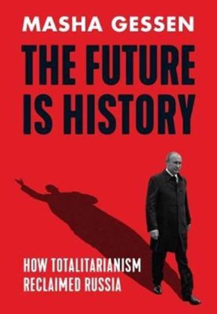 Future is History