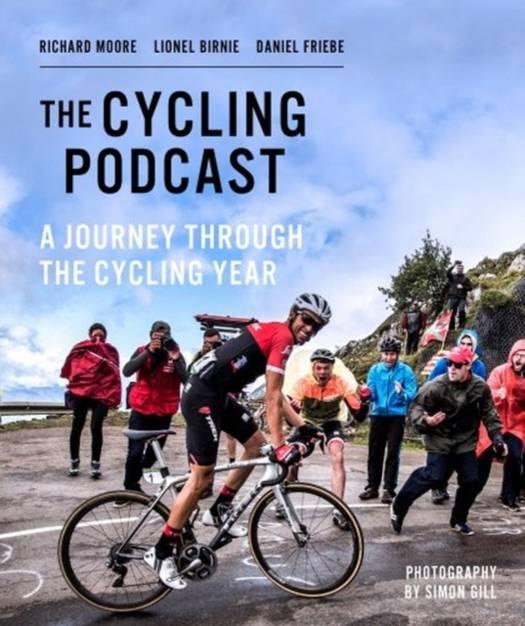 Journey Through The Cycling Year Standaard Boekhandel