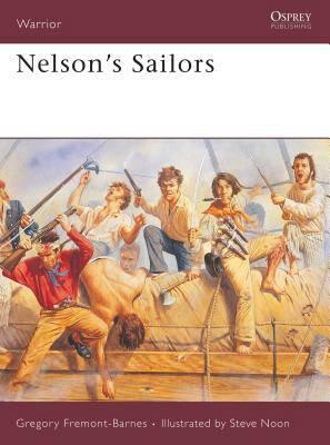 Nelson's Sailors