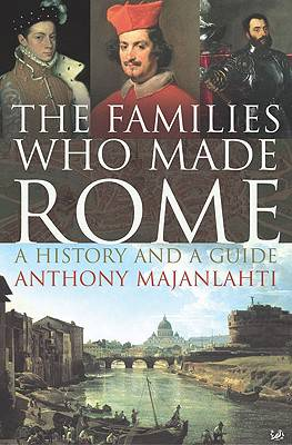 Families Who Made Rome