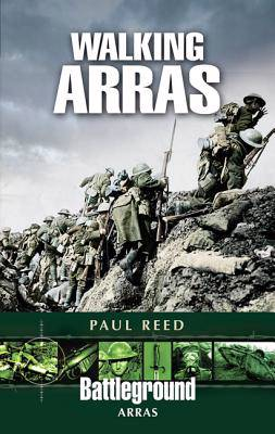 Walking Arras