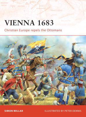 Vienna 1683