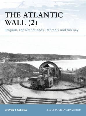 Atlantic Wall (2)