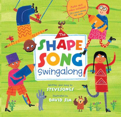 Shape Song Swingalong