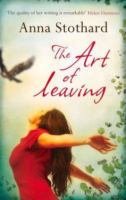 Art of Leaving