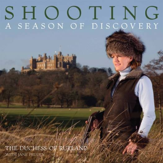 Shooting: a Season of Discovery