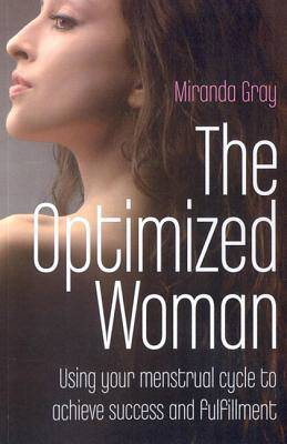 Optimized Woman