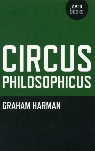Circus Philosophicus
