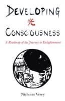 Developing Consciousness