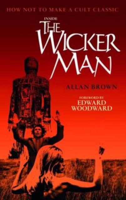 Inside The Wicker Man
