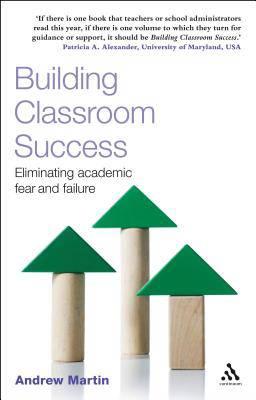 Building Classroom Success