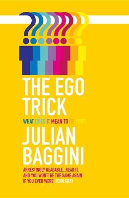 Ego Trick