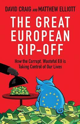 Great European Rip-off