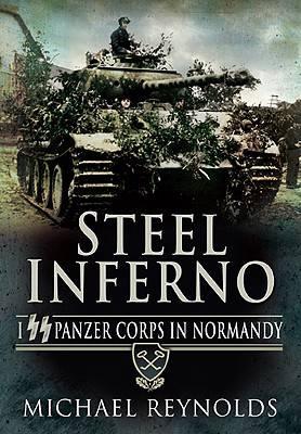 Steel Inferno