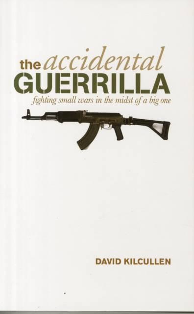 Accidental Guerrilla
