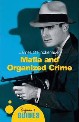 Mafia and Organized Crime