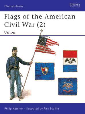 Flags of the American Civil War