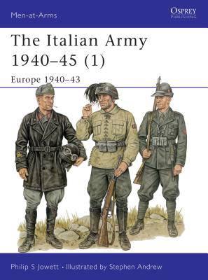 Italian Army in World War II