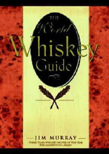 World Whisky Guide