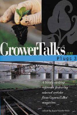 GrowerTalks on Plugs 3