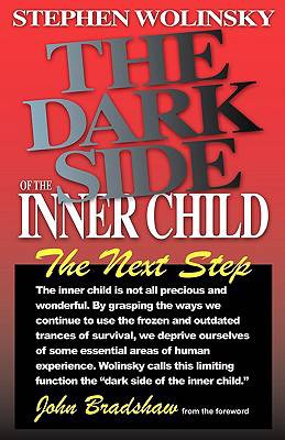 Dark Side of the Inner Child