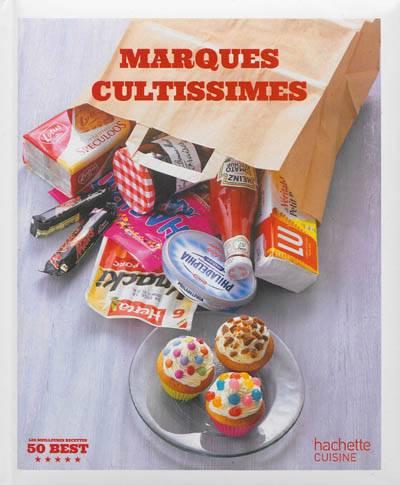 Marques Cultissimes