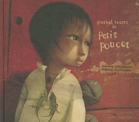 Le Journal Secret Du Petit Poucet