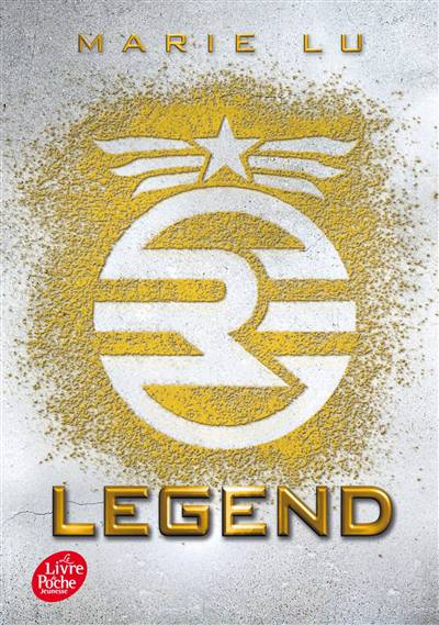 Legend T.1