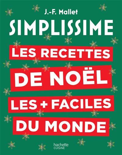 Simplissime ; Noël
