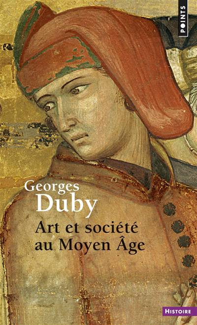 Art Et Societe Au Moyen Age