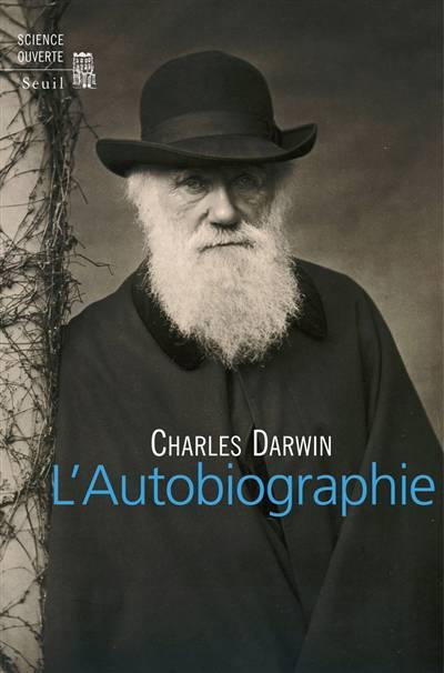 L'autobiographie