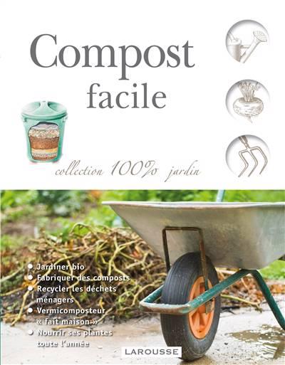 Compost Facile