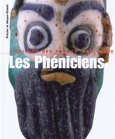 Les Phéniciens