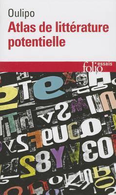 Atlas De Litterature Potentielle