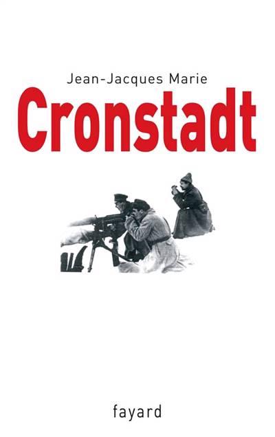Cronstadt