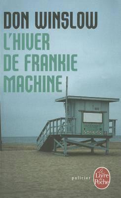 L'hiver De Frankie Machine