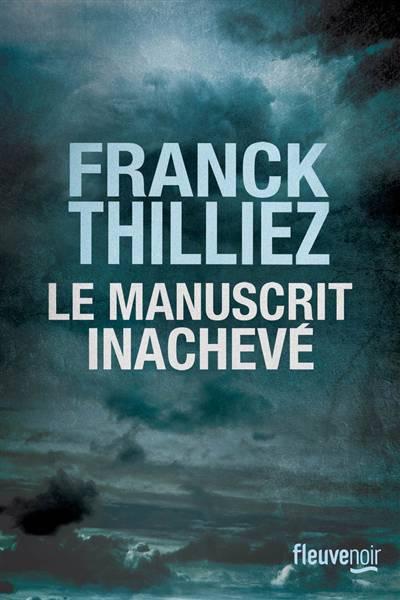 Le Manuscrit Inachevé