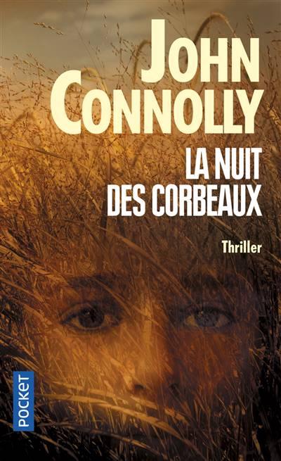 La Nuit Des Corbeaux